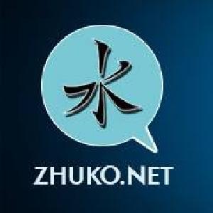 Zhuko.Net