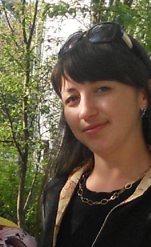 Шукаю роботу Продавець-консультант в місті Самбір