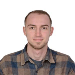 Шукаю роботу Архітектор, Дизайнер в місті Львів