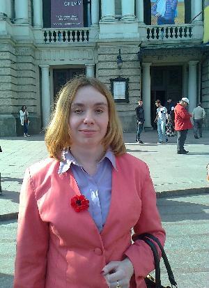 Шукаю роботу Юрист,помічник юриста,кадровик,менеджер з персоналу. в місті Львів