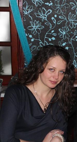 Шукаю роботу Юрист, помічник юриста/адвоката, юрисконсульт в місті Стрий, Дрогобич