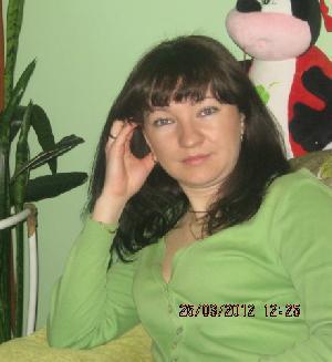 Шукаю роботу Бухгалтер, помічник аудитора, економіст-аналітик в місті Стрий