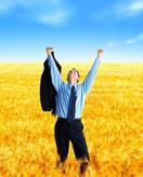 Кращі працедавці-2009: дані дослідження