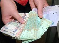 Уряд прийняв рішення про мінімальну зарплату у погодинному розмірі