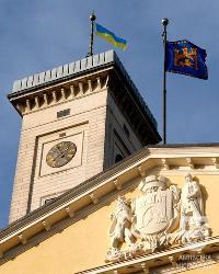 Міськвиконком затвердив проект нового бюджету