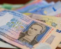 Мінімальна зарплата у 2010 році зросте...