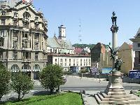 «Вчимося бізнесу» у Львові