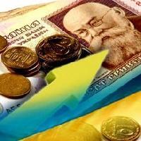 Інфляція у січні-травні 2010 р. становила 10.3%
