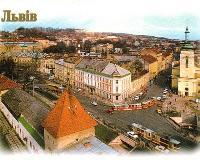 У Львові пройде інтерактивний семінар-дискусія про бізнес