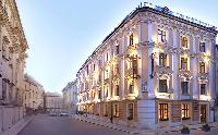 До Львова їдуть інвестори