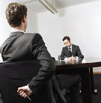 Основні причини відмови роботодавця на всіх стадіях розгляду кандидата