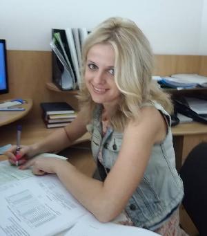 Шукаю роботу Менеджер продаж, помічник бухгалтера в місті Львів