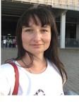 Шукаю роботу Касир, касові операції , кредитний менеджер в місті Львів