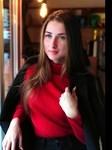 Шукаю роботу Бухгалтер в місті Львів
