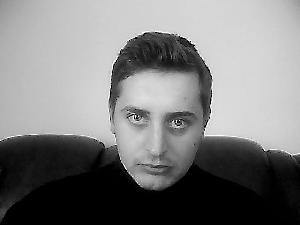 Шукаю роботу Телекомунікації радіо техніка та ел.техніка в місті Жидачів, Миколаїв