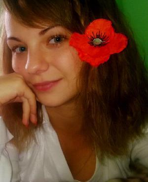 Шукаю роботу Кадровик, діловод, секретар керівника в місті Самбір