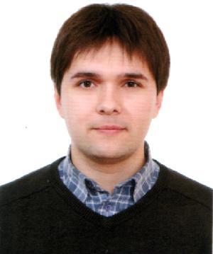 Шукаю роботу Інженер-будівельник, проектант в місті Жидачів