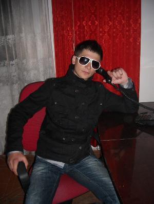 Шукаю роботу Агент в місті Самбір