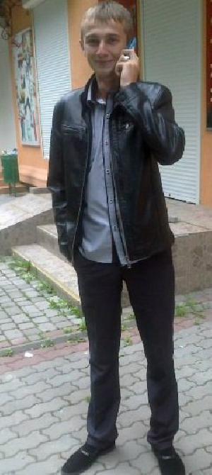 Шукаю роботу Продавець-консультант, обліківець в місті Дрогобич