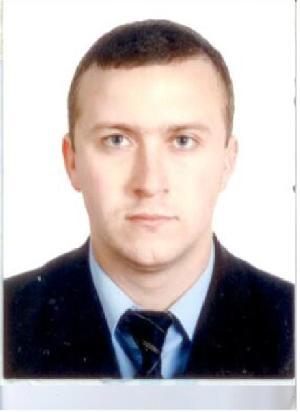 Шукаю роботу Територіальний менеджер в місті Мостиська