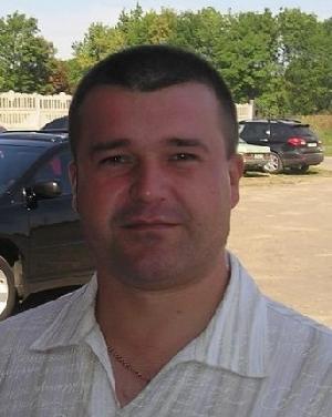 Шукаю роботу Юрист, митний брокер, менеджер (транспортні перевезення) в місті Львів