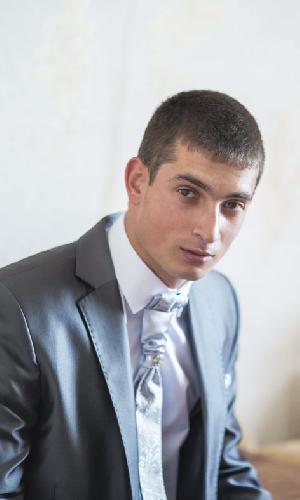 Шукаю роботу Торговий представник в місті Дрогобич, Самбір