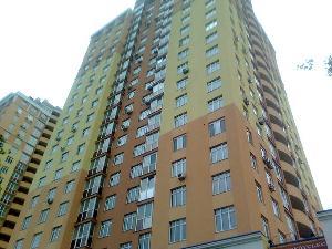 Шукаю роботу Фасадчик в місті Самбір