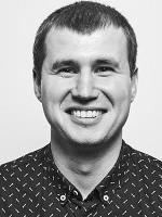 Шукаю роботу Архитектор-визуализатор в місті Львів