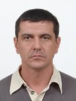 Шукаю роботу Регіональний торговий представник в місті Львів