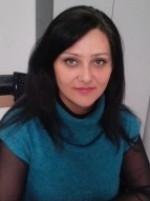 Шукаю роботу Експерт відділу по супроводженню кредитів малого та середнього бізнесу в місті Львів