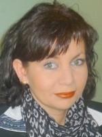 Шукаю роботу Менеджер в місті Львів