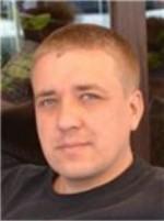 Шукаю роботу Системний адміністратор, інженер в місті Львів