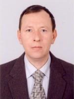 Шукаю роботу Инженер по ОТ в місті Львів