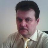 Шукаю роботу Директор по маркетингу и продажам в місті Львів