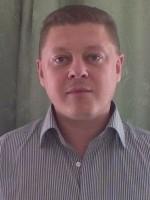 Шукаю роботу Начальник отдела, сотрудник сб в місті Львів